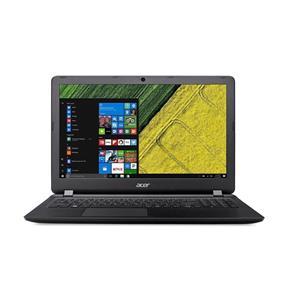 Notebook Acer Intel Celeron Quad Core 4GB RAM, 500GB HD, 15.6`` e Windows 10 Home