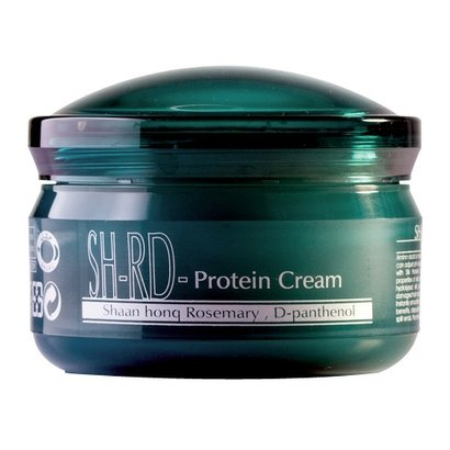 Nppe Rd Protein Cream - Leave-In 150ml