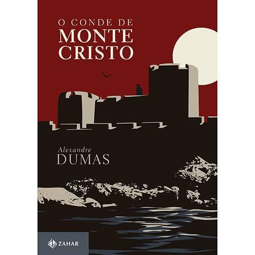 Tudo sobre 'O Conde de Monte Cristo'