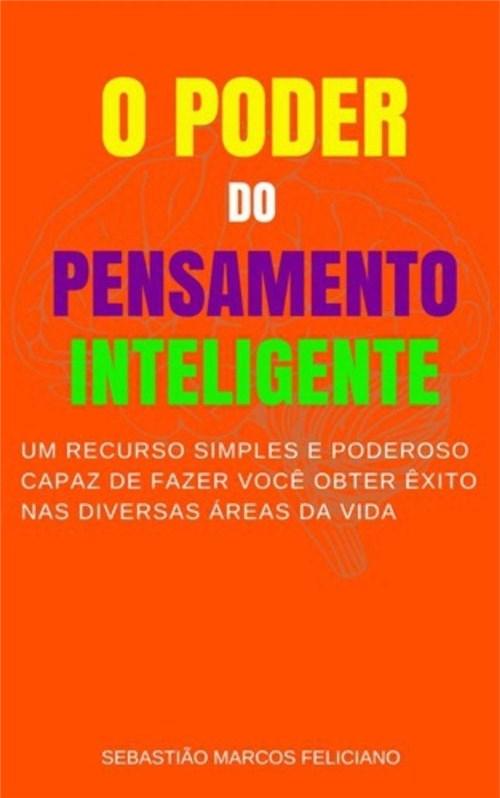 O Poder do Pensamento Inteligente