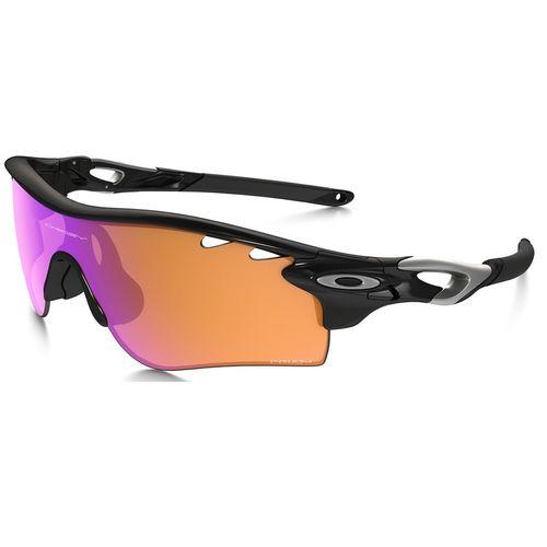 Tudo sobre 'Oakley RadarLock Path OO9181 41 - Oculos de Sol'