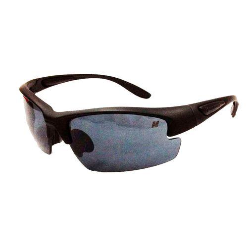 Tudo sobre 'Óculos Ciclista Preto - 3 Lentes Fumê/ Amarelo/ Cristal - High One'