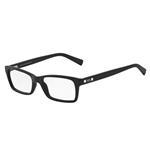 Óculos de Grau Armani Exchange AX3007L-8157