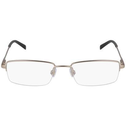 Óculos de Grau Nautica Masculino