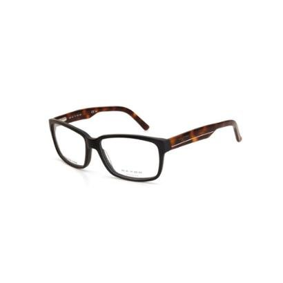 Óculos de Grau Oxydo em Metal Masculino