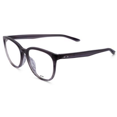 Óculos de Grau Reversal Oakley Masculino