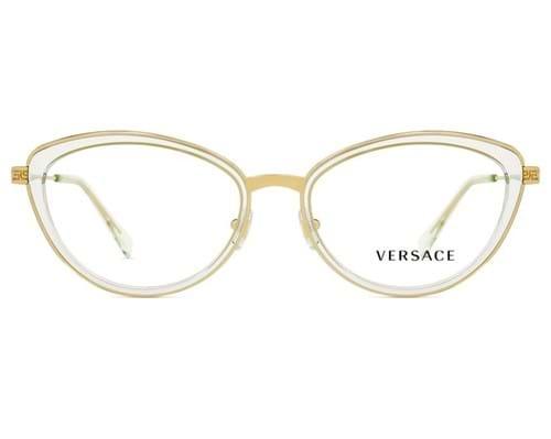 Óculos de Grau Versace VE1244 1405-53