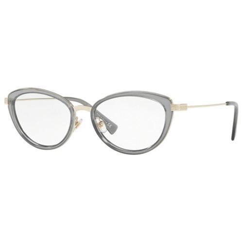 Óculos de Grau Versace VE1244 1399 VE12441399