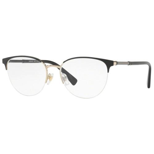 Óculos de Grau Versace VE1247 1252 VE12471252