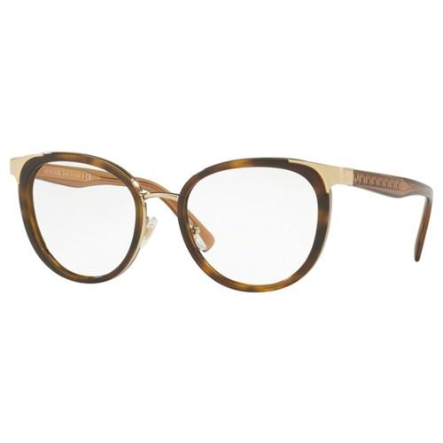 Óculos de Grau Versace VE1249 1411 VE12491411