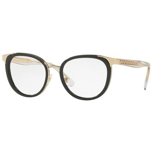 Óculos de Grau Versace VE1249 1252 VE12491252