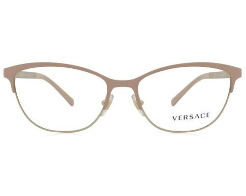 Óculos de Grau Versace VE1251 1424-53