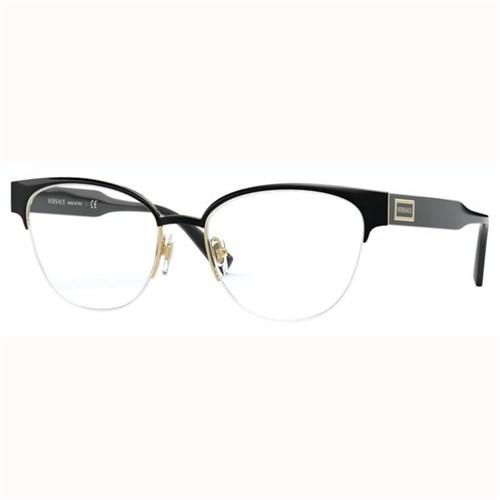 Óculos de Grau Versace VE1265 1433 VE12651433