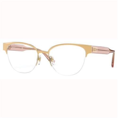Óculos de Grau Versace VE1265 1463 VE12651463