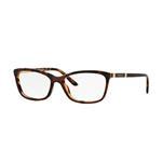 Óculos de Grau Versace VE3186-5077