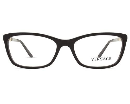 Óculos de Grau Versace VE3186 GB1-54