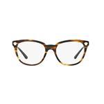 Óculos de Grau Versace VE3242-5202 54