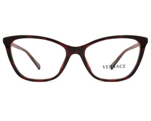 Óculos de Grau Versace VE3248 989-54