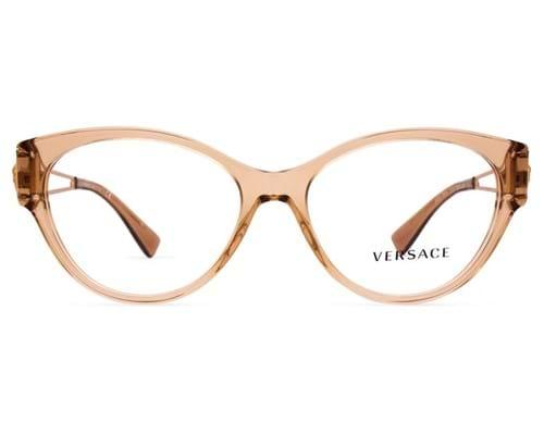 Óculos de Grau Versace VE3254 5215-54