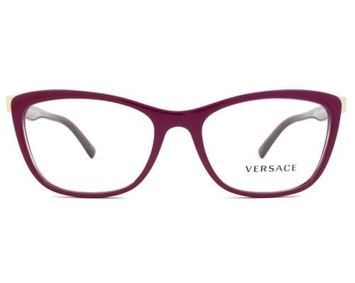 Óculos de Grau Versace VE3255 5263-54