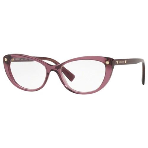 Óculos de Grau Versace VE3258 5268 VE32585268