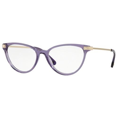 Óculos de Grau Versace VE3261 5160 VE32615160
