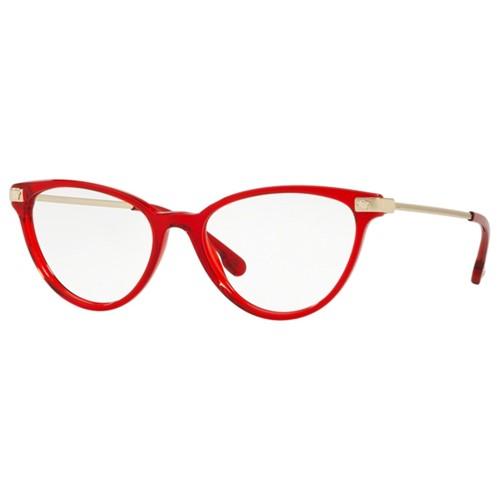 Óculos de Grau Versace VE3261 5280 VE32615280