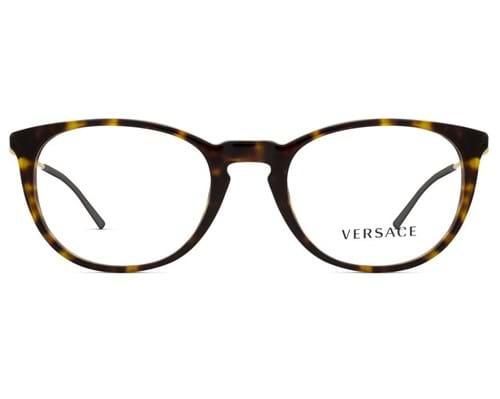 Óculos de Grau Versace VE3227 108-51