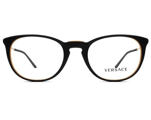 Óculos de Grau Versace VE3227 138-51