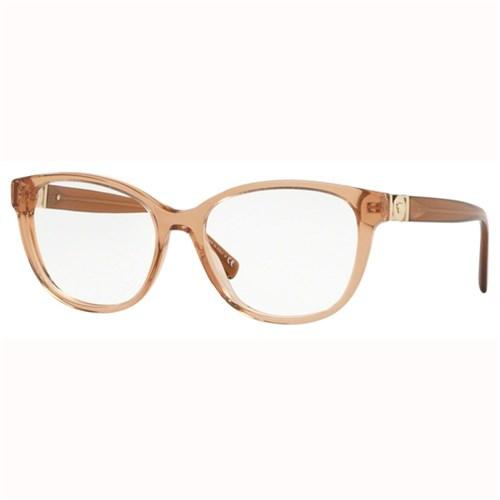 Óculos de Grau Versace VE3273 5304 VE32735304