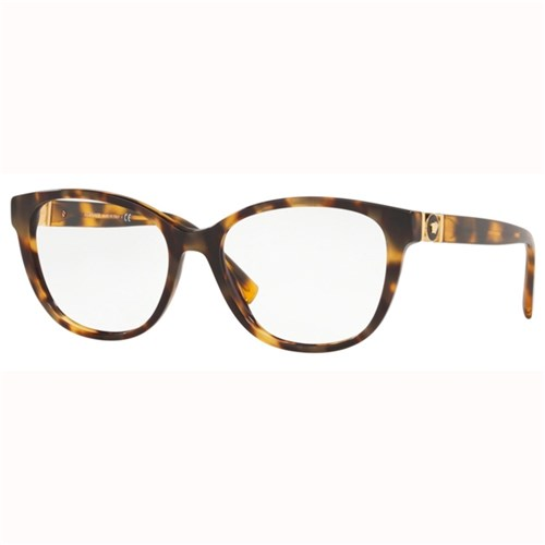 Óculos de Grau Versace VE3273 5306 VE32735306