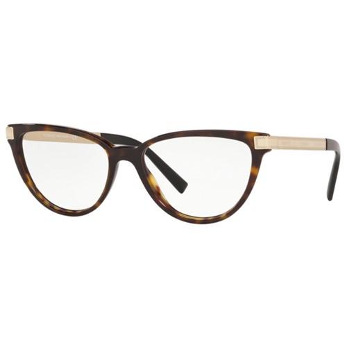 Óculos de Grau Versace VE3271 108 VE3271108