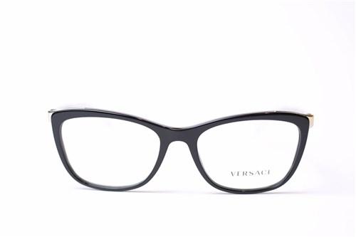 Óculos de Grau Versace