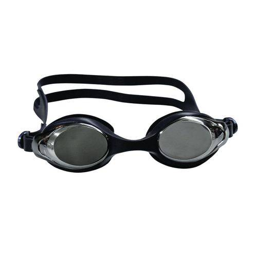 Tudo sobre 'Óculos de Natação Astro - Nautika'