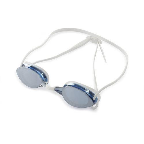 Tudo sobre 'Óculos de Natação Flexxxa'
