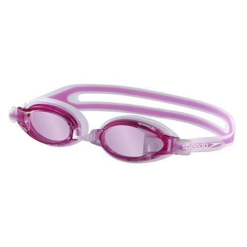 Tudo sobre 'Óculos de Natação Fox Speedo'