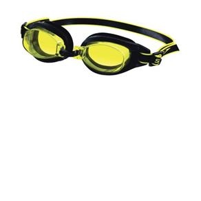 Óculos de Natação Freestyle 3.0 Speedo 509163 / Preto e Amarelo