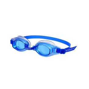 Óculos de Natação Freestyle Speedo - Azul