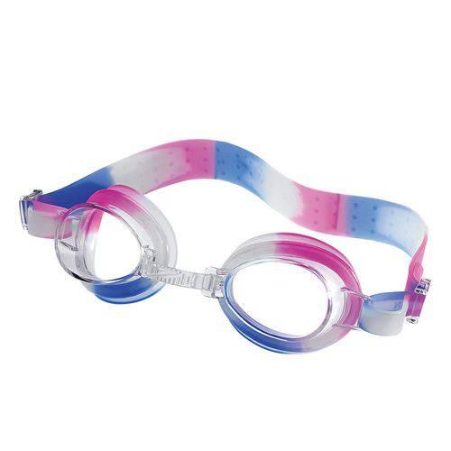 Óculos de Natação Infantil DOLPHIN - Speedo - Tam Único