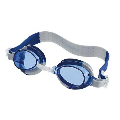 Óculos de Natação Speedo Dolphin Masculino