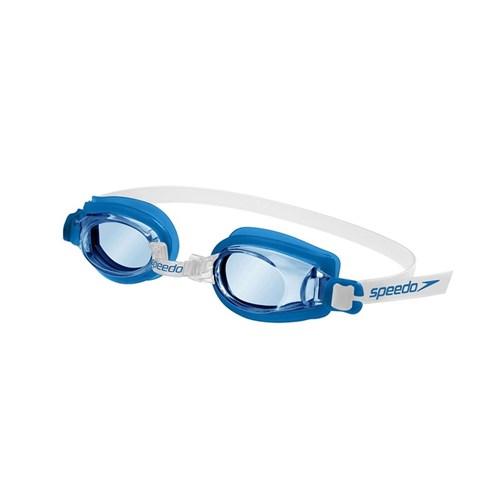 Óculos de Natação Speedo Freestyle