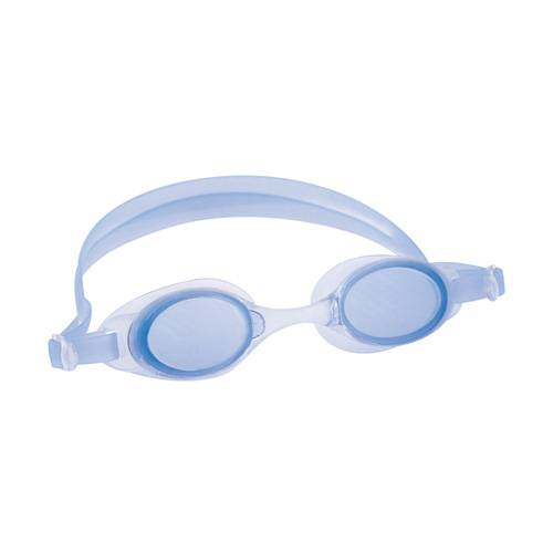 Tudo sobre 'Oculos de Natação'