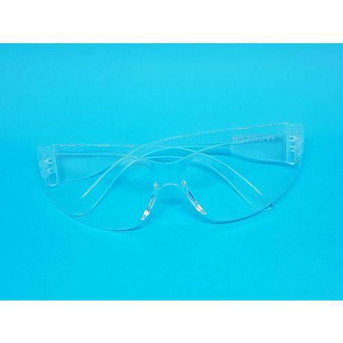 Oculos de Policarbonato para Proteção - 119768