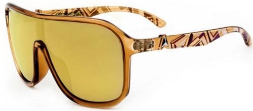 Tudo sobre 'Óculos de Sol Absurda Guanabara'