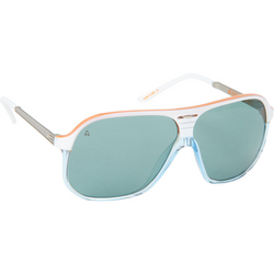 Óculos de Sol Absurda Unissex Liberdade