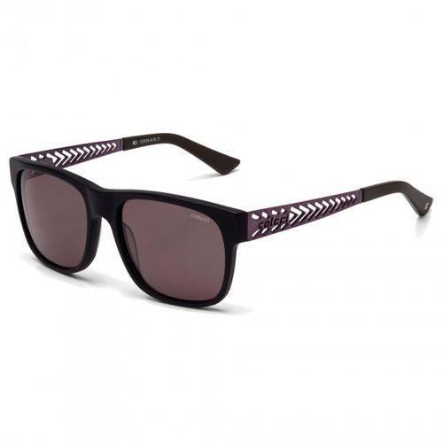 Tudo sobre 'Óculos de Sol Colcci C0019a1671'