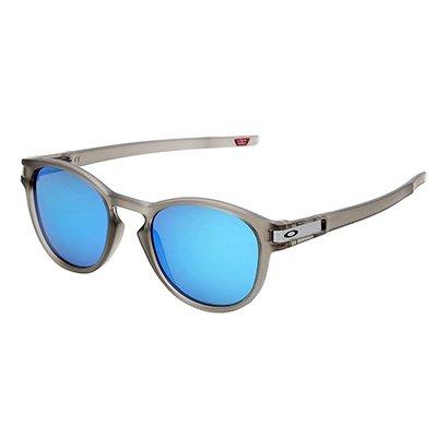 Óculos de Sol de Sol Oakley Latch Masculino