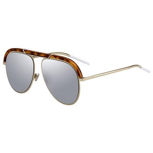 Tudo sobre 'Óculos de Sol Dior Desertic 2IK/0T'