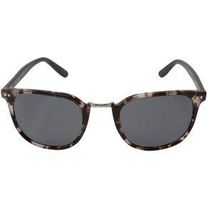 Tudo sobre 'Óculos de Sol Euro OC096EU/8P OC096EU/8P'