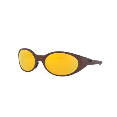 Óculos de Sol Eyejacket Redux Oakley Masculino